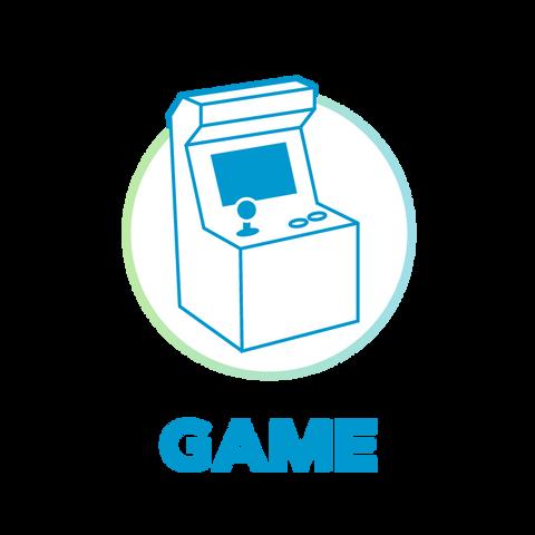 Mini-ICON_GAME.png
