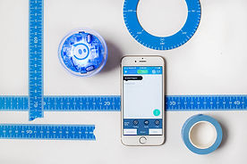 aftb-sphero-sprk-plus-1-2.jpg