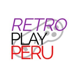 RetroPlay Peru