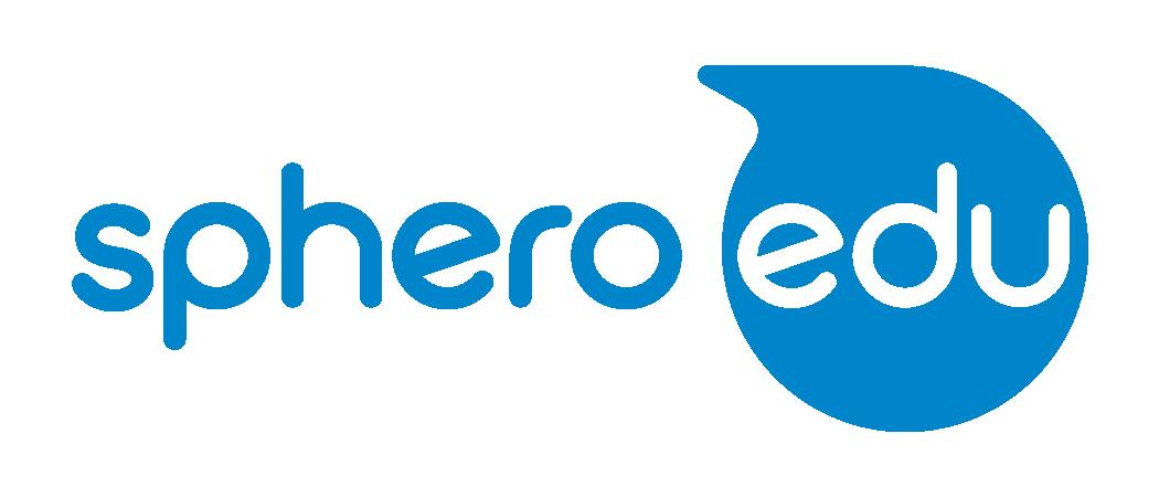 SpheroEdu