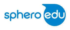 SpheroEdu-Logo-fullBlue SCREEN.png