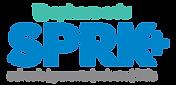 SPRK+Logo-fullColor SCREEN.png