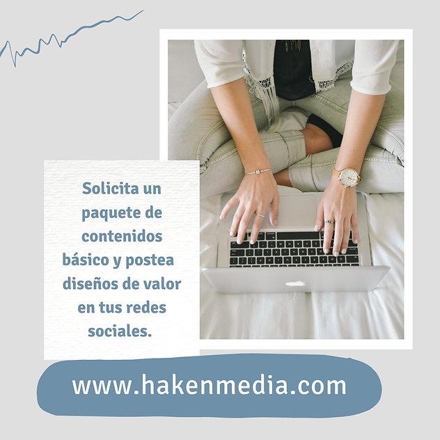 Haken Media (78).jpg