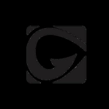 Haken Media (18).png