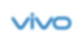 brand_vivo.png