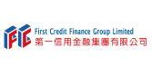 brand_firstcredit.png