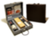 Gift Executive Suit Case
