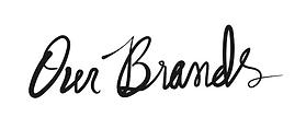 Txanton Veggies and Spreads Brands