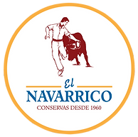 El Navarrico Spreads and Vegetables