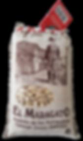 Fabada Bean Maragato 500 g.png