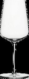 Zalto Universal Glass   Txanton