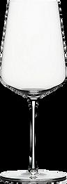 Zalto Universal Glass | Txanton