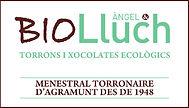 BioLluch