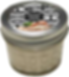anchovy cream cheese.png