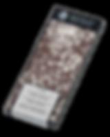 Xocolate Jolonch - Extrafine Milk Chocolate with Coconut