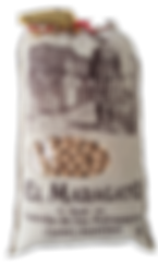 Milky Chickpeas Maragato 1kg.png