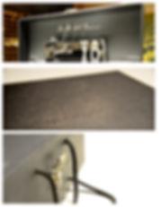Exec Suitcase.jpg