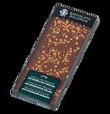 Xocolate Jolonch - Extrafine Milk Chocolate with Hazelnut