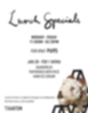 Lunch Specials poster_2Artboard 1.jpg