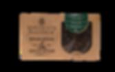 Xocolate Jolonch - Artisan Dark Chocolate Hazelnut