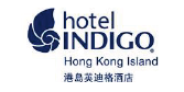 brand_hotel indigo HK island.png