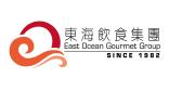 brand_east ocean.png