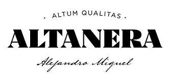 Altanera Cold Cuts | Txanton