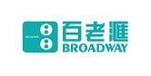 brand_broadway.png