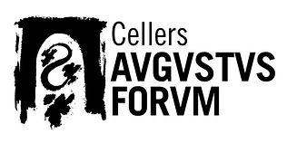 large_acte_9_maig_-_Logo_Avgvstvs_Forvm_
