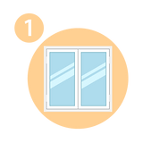 wellik_icon_09 copy 14.png