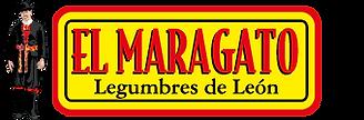 El Maragato Legumbres Legumes
