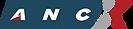 logo-ancx.png