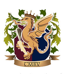 CMBV Logo