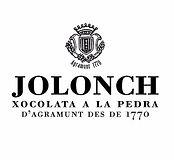Jolonch Xocolata Logo