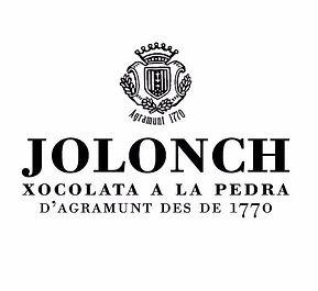 Jolonch Xocolata | Txanton