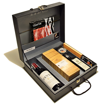 model 4_b executive suitcase.png