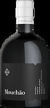 Herdade do Mouchão Galega Olive Oil