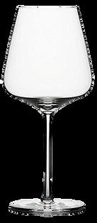 Zalto Bordeaux Glass | Txanton