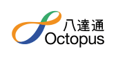 brand_octopus.png