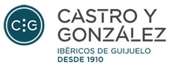 Castro Y Gonzalez Cold Cuts | Txanton