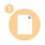 wellik_icon_09 copy 8.png