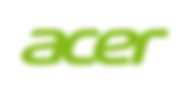 brand_acer.png