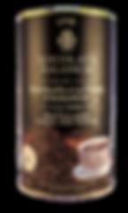 Xocolata Jolonch - Stone Ground Grate Chocolate