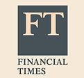 FT1000_logo.png