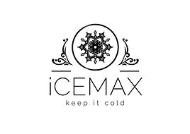 ICEMAX Bottle Chiller