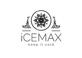 ICEMAX Bottle Chiller