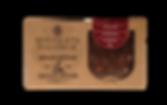 Xocolate Jolonch - Artisan Milk Chocolate Almonds