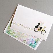 postcard_top0.jpg