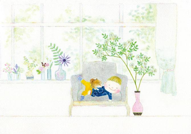 singflower06.jpg