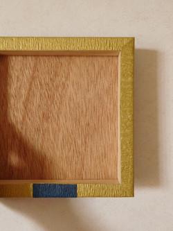 18cmfenster-shop